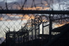 Obama Frees 10 More Gitmo Detainees During Last Week in Office