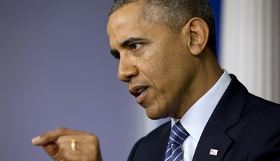 Executive Power Grab: Obama to Announce New Plans Forcing Electricity Rates to Skyrocket