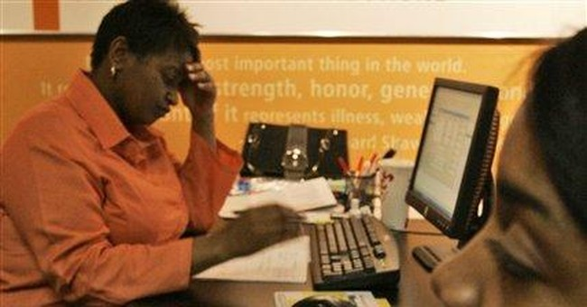 O'Malley's Tax Binge