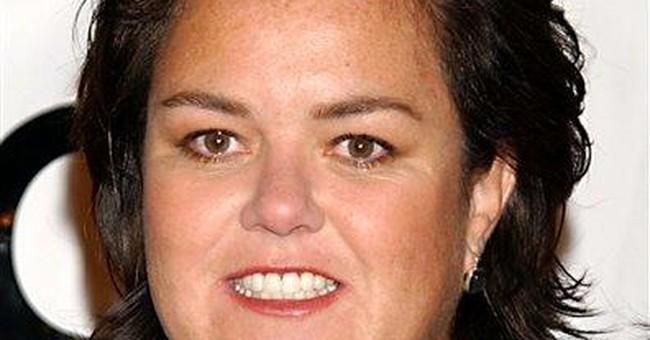 Republicans should follow Elisabeth Hasselbeck's example