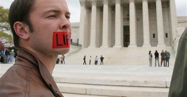 Why I Support Statutory Rape