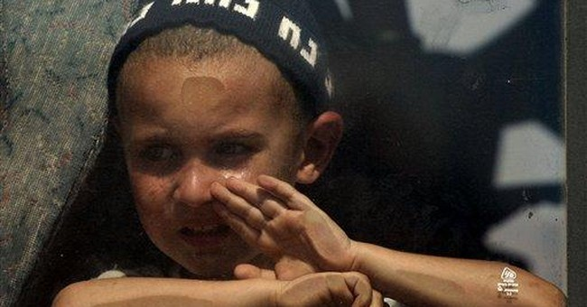 A 60th Birthday?