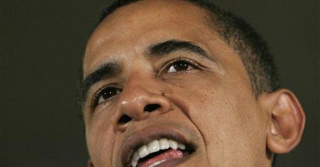 Obama's HillaryCare