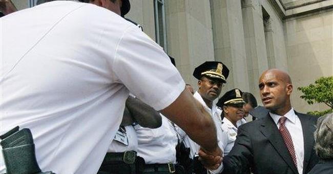 Appeals Court Shoots Down New York City Gun Law