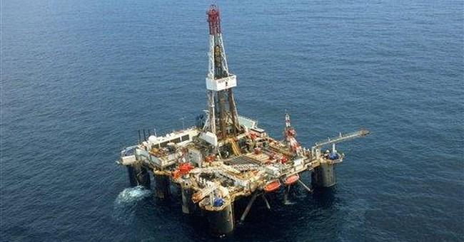 Oil Crisis is Solvable