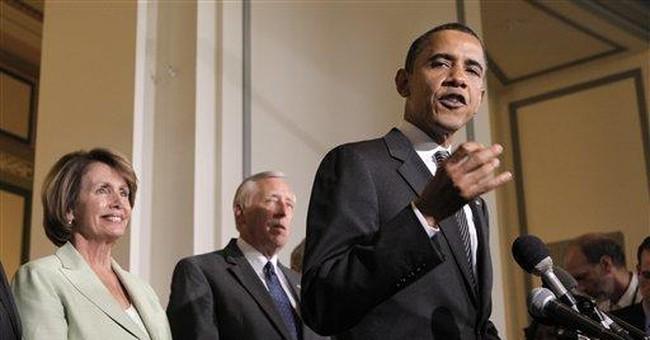 McCain Disses Obama's Celebrity
