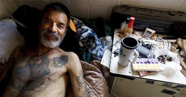 Arizona's Illegal Hire Sham