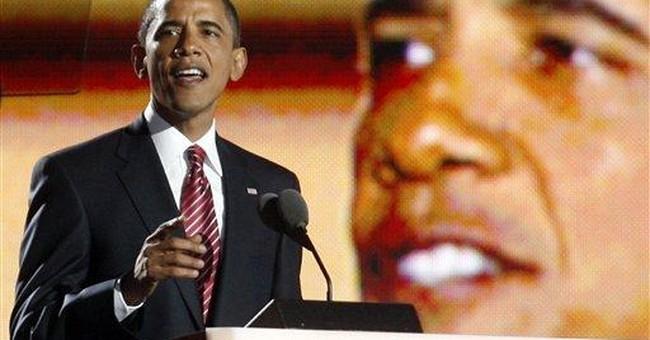 Obama's Radical Delegate
