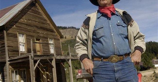Closed Idaho silver mine to start rehiring in July