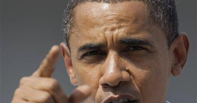 Obama Tells O'Reilly Surge Succeeded