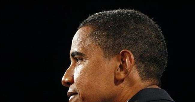 Obama, Joe the Plumber, and the Democratic Socialists of America