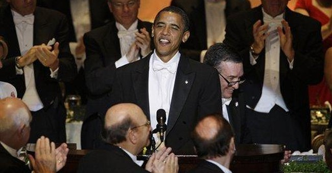 Obama Tax Plan 'Plumb' Crazy