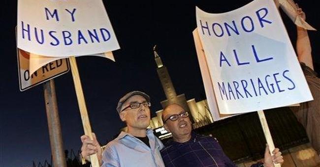 No Gay Mormon Left Behind