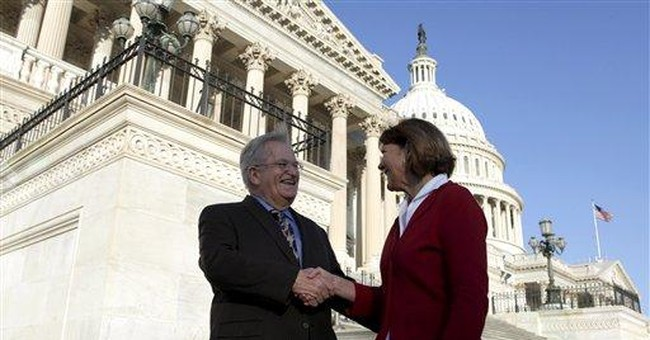 2010 Race of the Day UPDATE: Ann Kirkpatrick's Failed Policies in Arizona