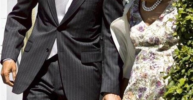 Obama Meets Latin America's Left
