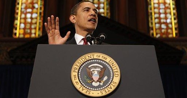 On Student Loans, Obama Is Right