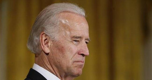 When Biden and Rudman Wept