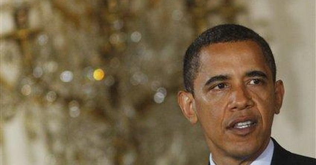 How Obama Impacts the Future of the Press