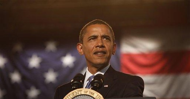 Time to Rein in Unspent Stimulus