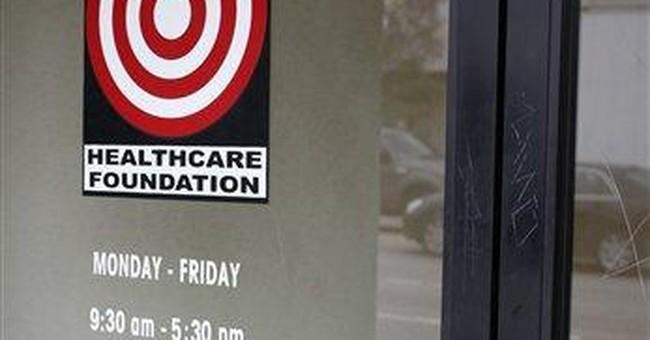 We Don't Need Big Bang Health Care Reform