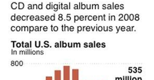 McDonald's key sales figure rises 7.4 pct in Nov.