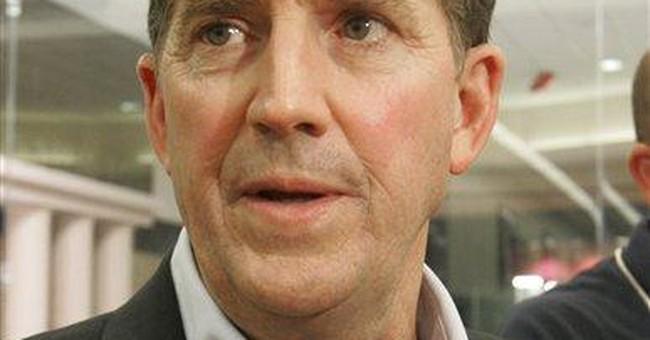 DeMint, Coburn Upbeat On GOP Earmarks Moratorium