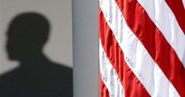 Random Walk: Sonia vs. Sarah, State IOUs, the Congressional Punt, Etc.