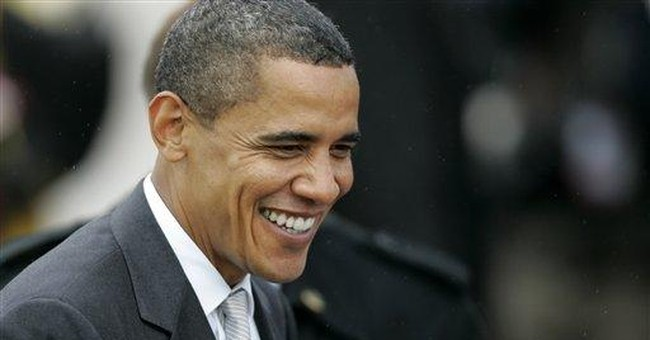Obama's Insidious War on the Middle Class