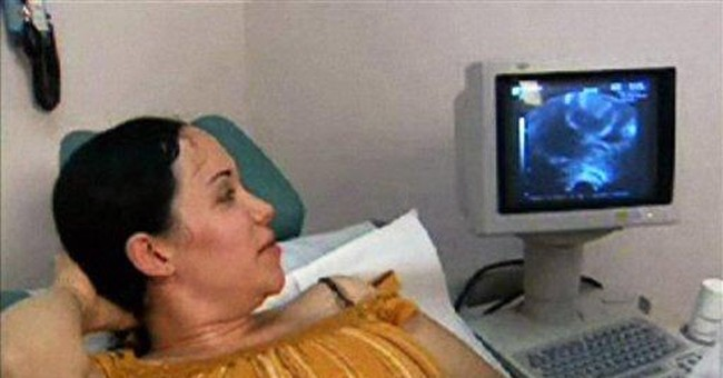 Ultrasound, Ultra-Truth