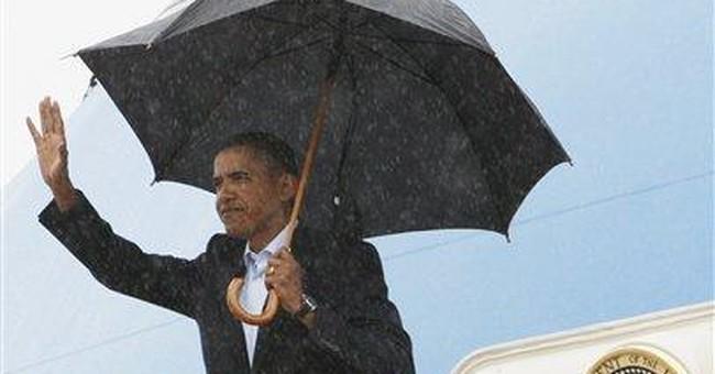 Obama's Unwise Education Investment