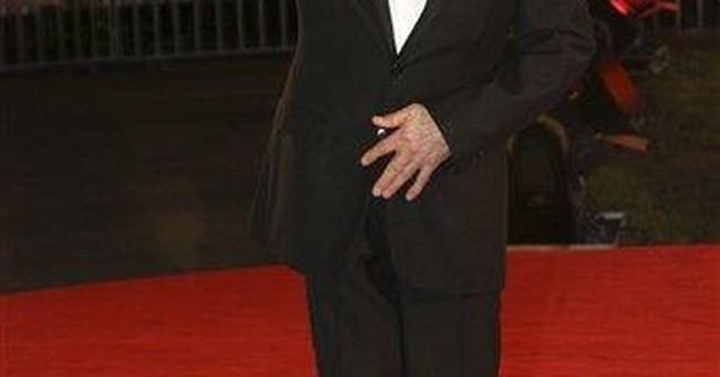 Hollywood, Media Misfire on Polanski and Letterman