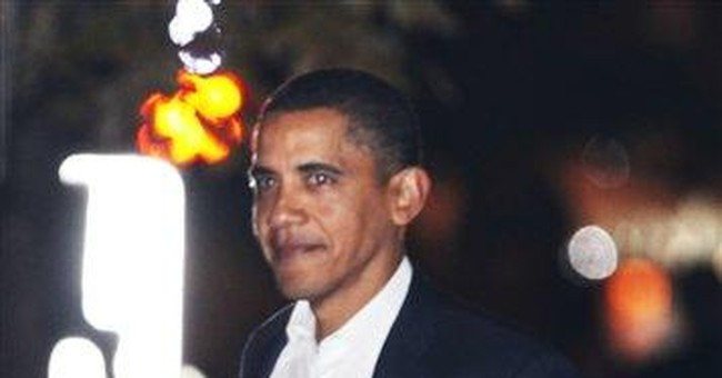 Obama Administration Defiantly Defends Another Radical Appointee