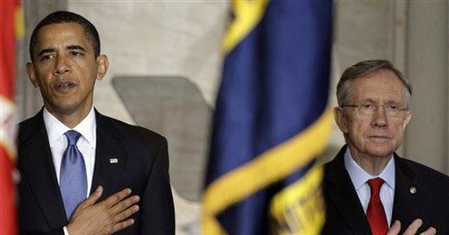 Obama's Hidden Fees