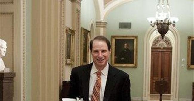 Senator J. Wellington Wimpy's Health Care Bill