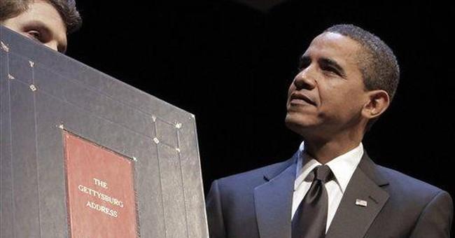 Obamas Stimulates His Political Buddies