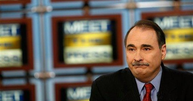 Politically Incorrect:Obama adviser slams Romney for Limbaugh while planning to go on Maher