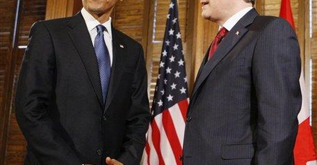 Obama Meets the Real Hamilton