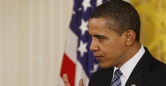 Is Obama Designing the End of Capitalism?