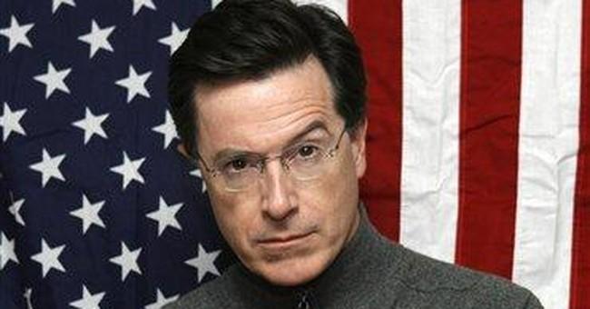 Colbert Module
