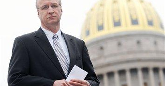 1,597 welfare applicants decline drug test in Fla.