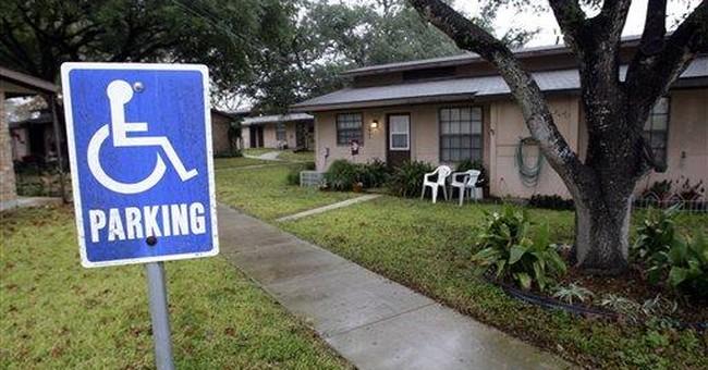 Life sentence for suspected Texas serial rapist