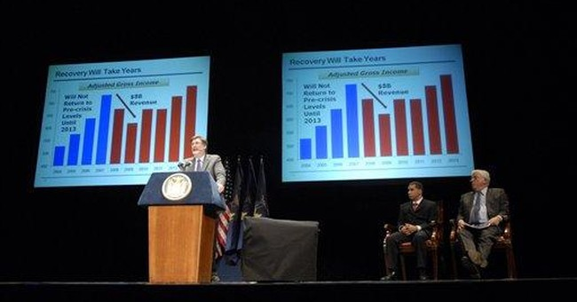 NY Gov. Cuomo proposes no college tuition increase