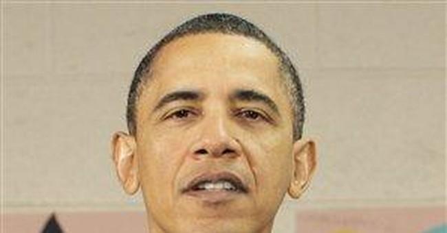 President's Prescriptions Fail to Cure Economic Ills