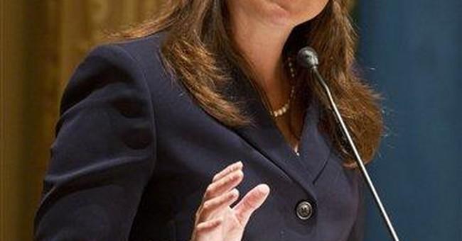 As Democrats' message lags, GOP awaits huge wins