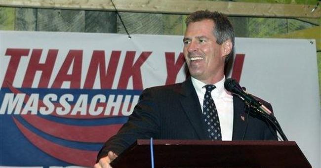GOP: Read Your Massachusetts Memo