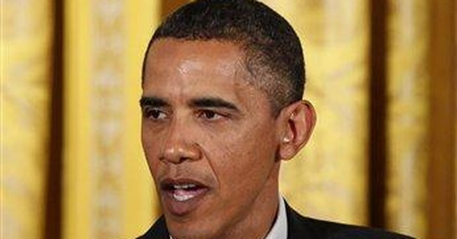 Obama appoints record number of gay officials