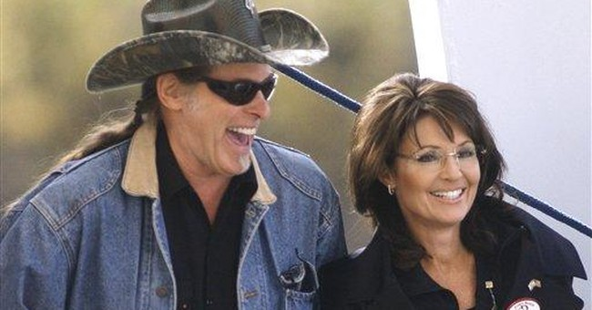 Scorecard on Palin's picks: wins, losses, errors