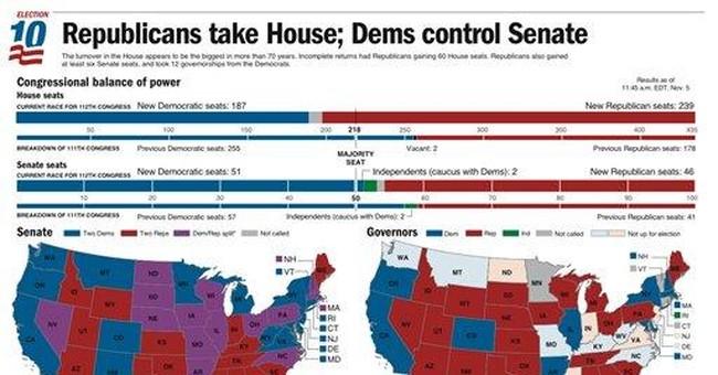 Pelosi will seek to stay as House Dem leader