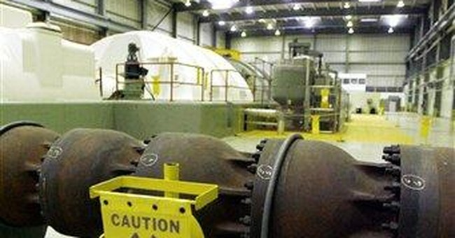 Vt.  board sets its own pace on nuke's future