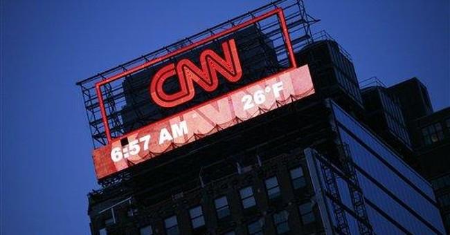 Seven Deceptive Mainstream Media Techniques